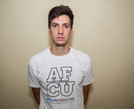 Ante Mijić