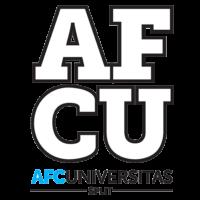 AFC Universitas