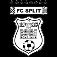 FC Split