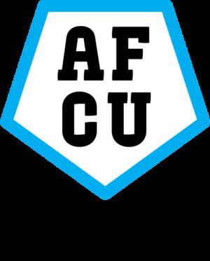 AFCU-LOGO-novi