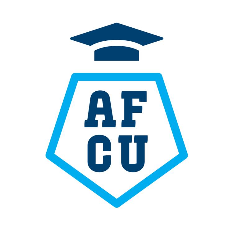 afcu-fa-profile